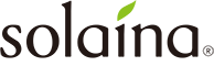「ダイエット&ビューティーフェア」に出展致します。 プロテインなど、自然由来の素材、植物性素材の魅力を生かした商品【ソライナ(solaina)】