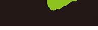 products sports プロテインなど、自然由来の素材、植物性素材の魅力を生かした商品【ソライナ(solaina)】