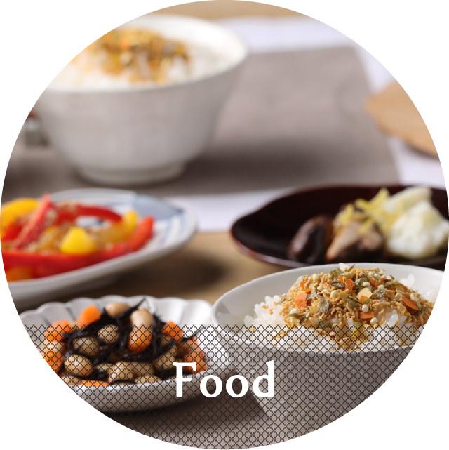 solaina food