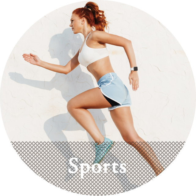 solaina sports